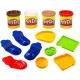 Мини Ведерко. Игровой набор Play-Doh